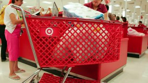 10 Best and Worst Deals at Target