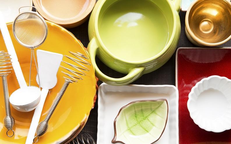 Target_Cookware.jpg