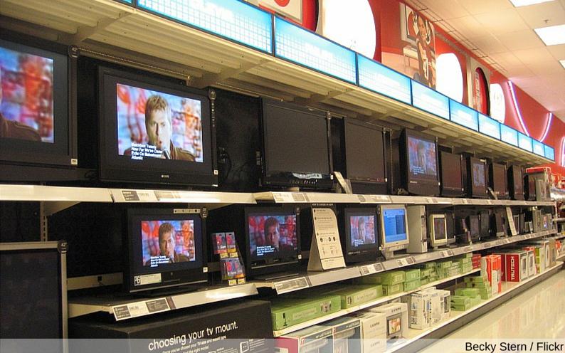 Target_Electronics.png