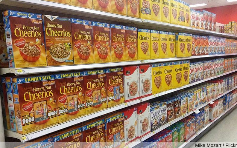Target_Food.png