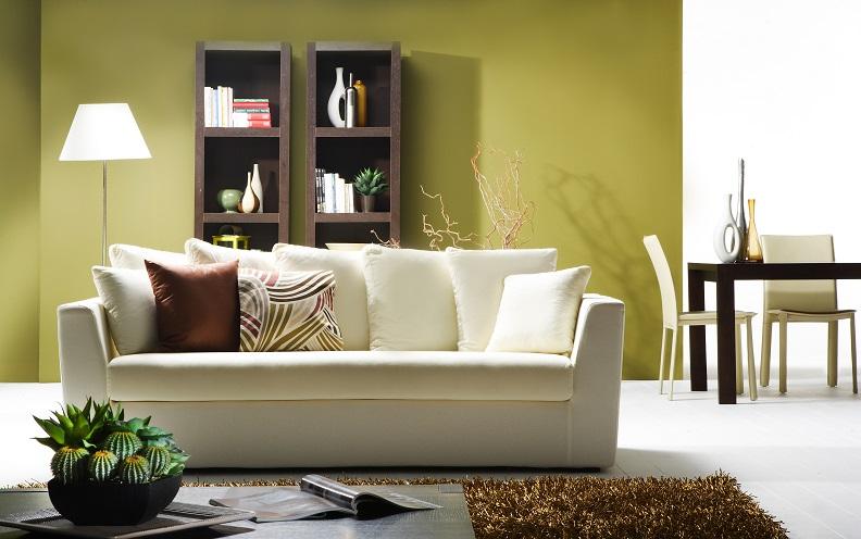 Target_Furniture.jpg