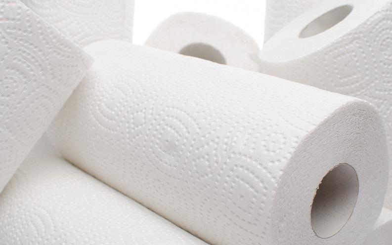 Target_Paper_Towels.jpg