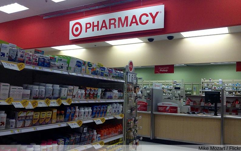 Target_Pharmacy.png