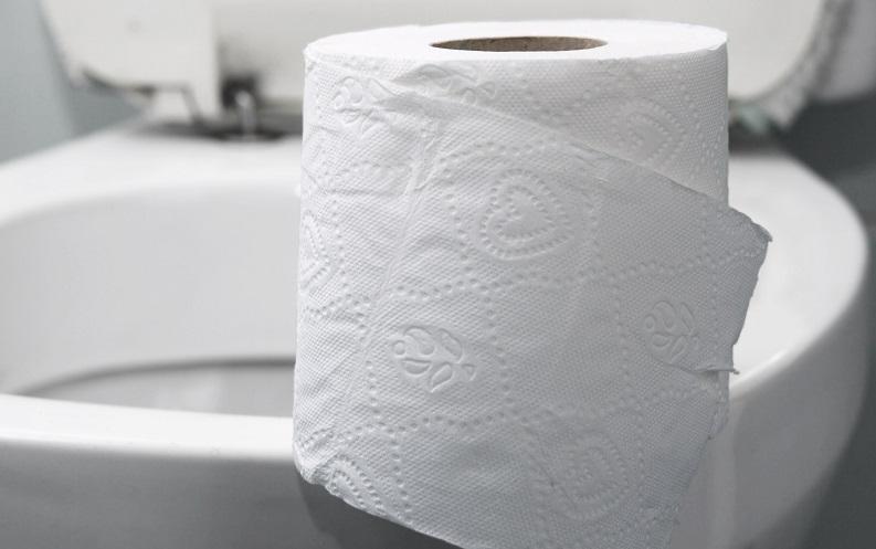 Target_Toilet_Paper.jpg