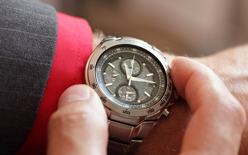 Target_Watches.jpg