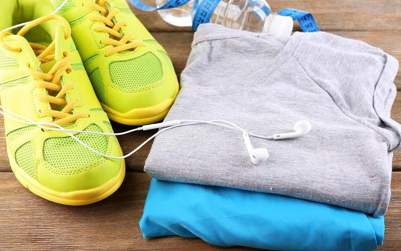 Target_Workout_Clothes.jpg