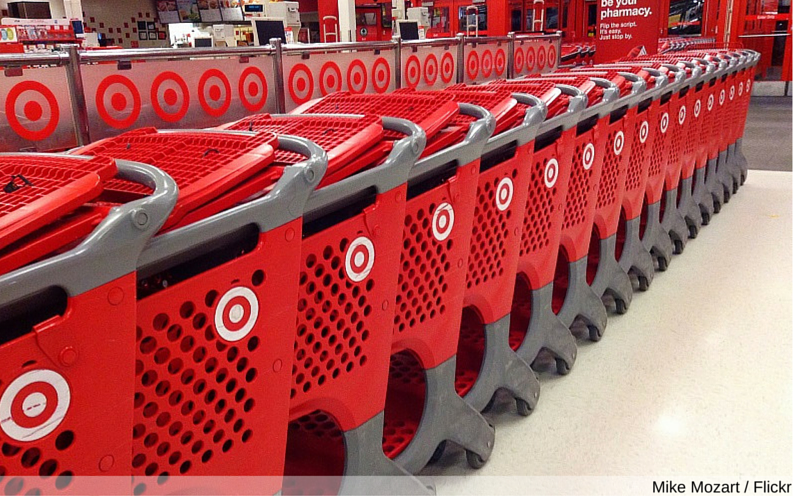 Worst_Deals_at_Target.png