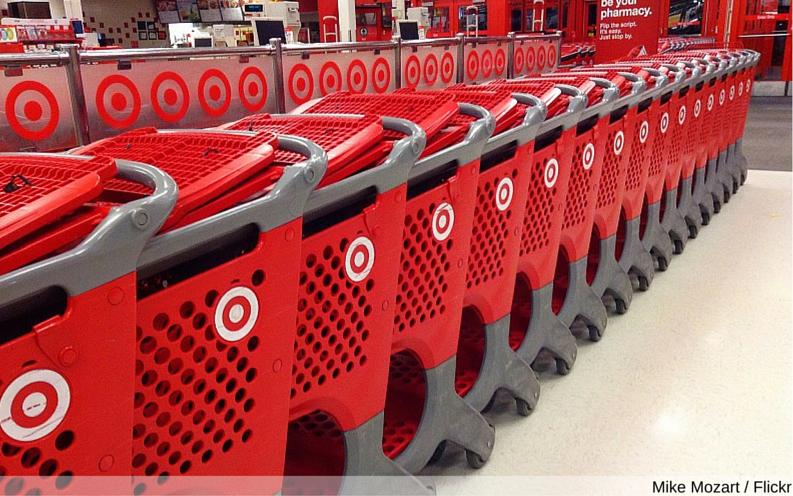 Worst_Deals_at_Target.png
