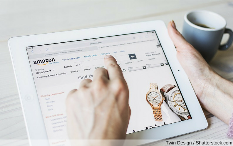 10 Things You Didn't Know Amazon Can Do For You