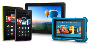 'Disposable' $50 Amazon Tablets: Are They Worth It?
