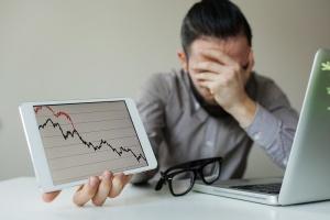 20 Dumbest Moves First-Time Investors Make
