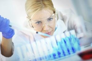 Investing in Healthcare Stocks for Beginners