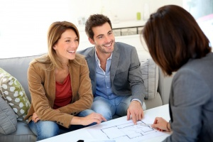 10 Things You Need to Know Before Choosing a Financial Planner