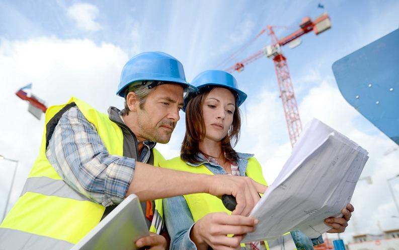 construction_manager_job.jpg