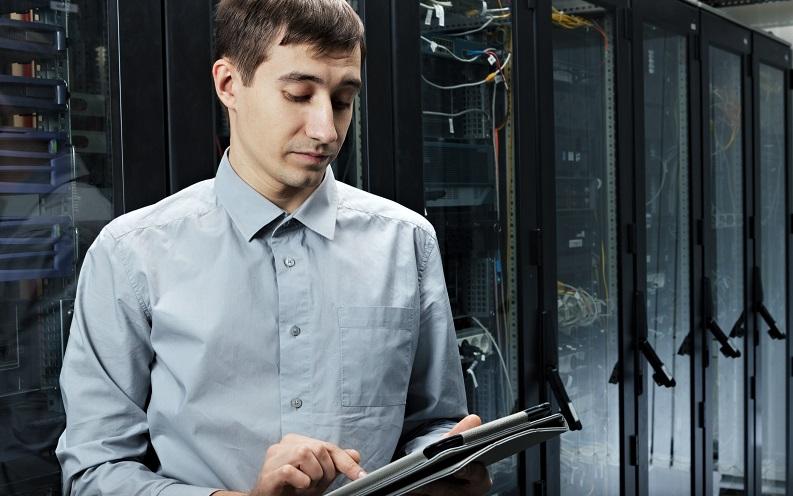 database_administrator_job.jpg