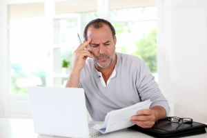 Haven't Turned 50 Yet? You Can Still Save $800,000 Before Retirement