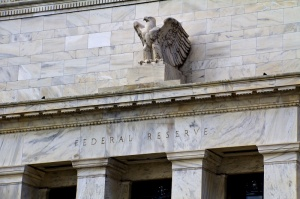 3 Ways a Premature Interest-Rate Hike Could Harm the Economy