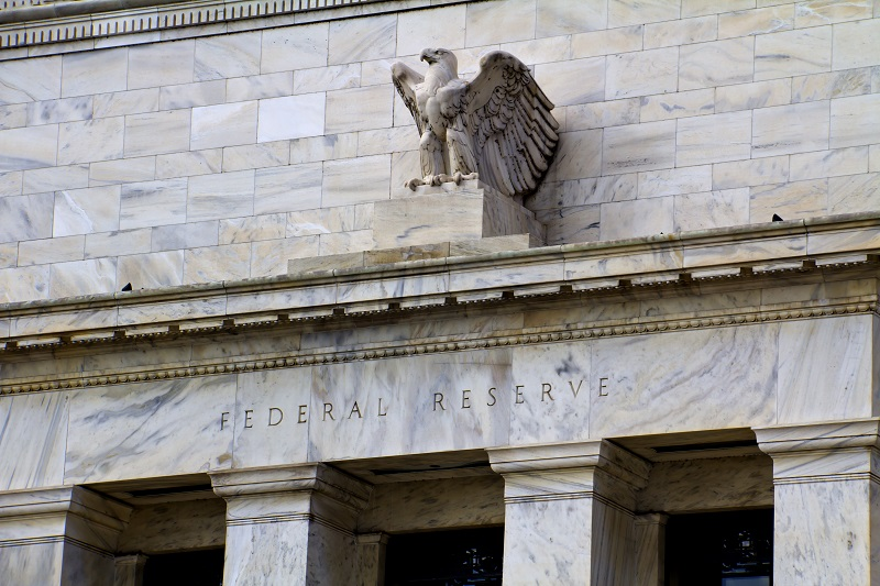 Federal Reserve Maintains Interest Rates: What This Means for Baby Boomers and Millennials