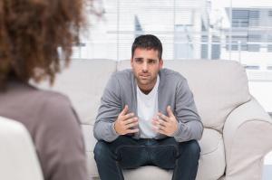 financial planner therapist