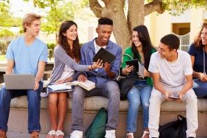 Forget Millennials: 7 Reasons Gen Z Is Better With Money