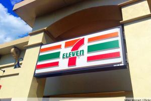 14 Best 7-Eleven Deals