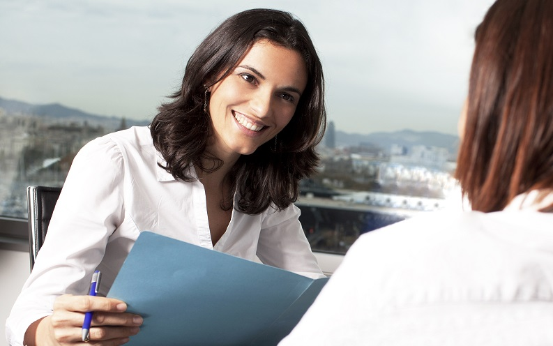human_resources_manager_job.jpg