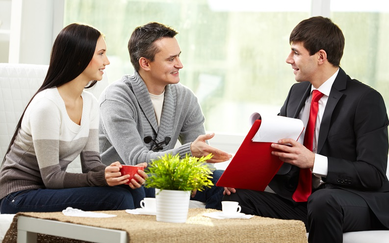 Independent Property And Casualty Insurance Agents Houston