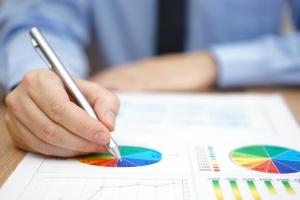 7 Ways to Fix Your Investment Portfolio