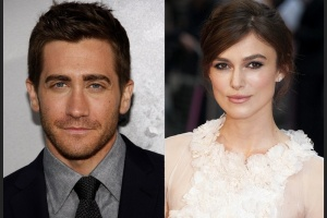 'Everest' Movie Cast Paychecks: Keira Knightley Net Worth Vs. Jake Gyllenhaal Net Worth