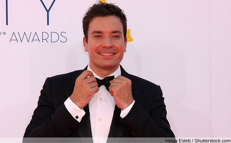 Happy Birthday: Jimmy Fallon's Net Worth, 'The Tonight Show' and More