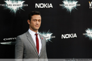 'The Walk' Movie Star Joseph Gordon-Levitt's Net Worth of $35 Million