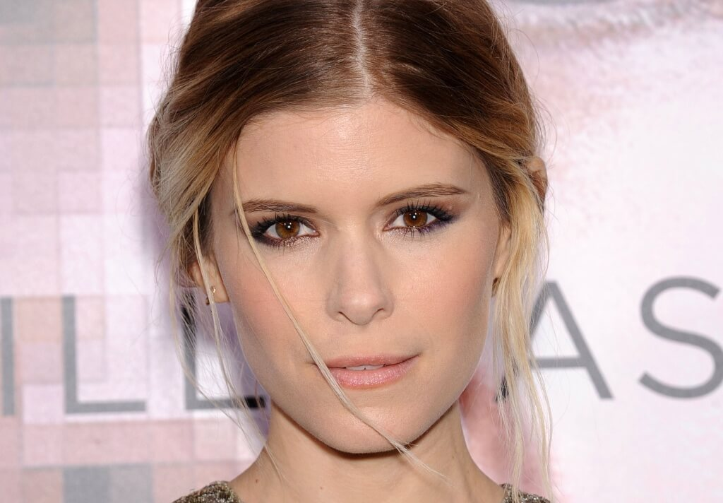 Mara: 'Captive' Movie Star Kate Mara's Net Worth And Rise To