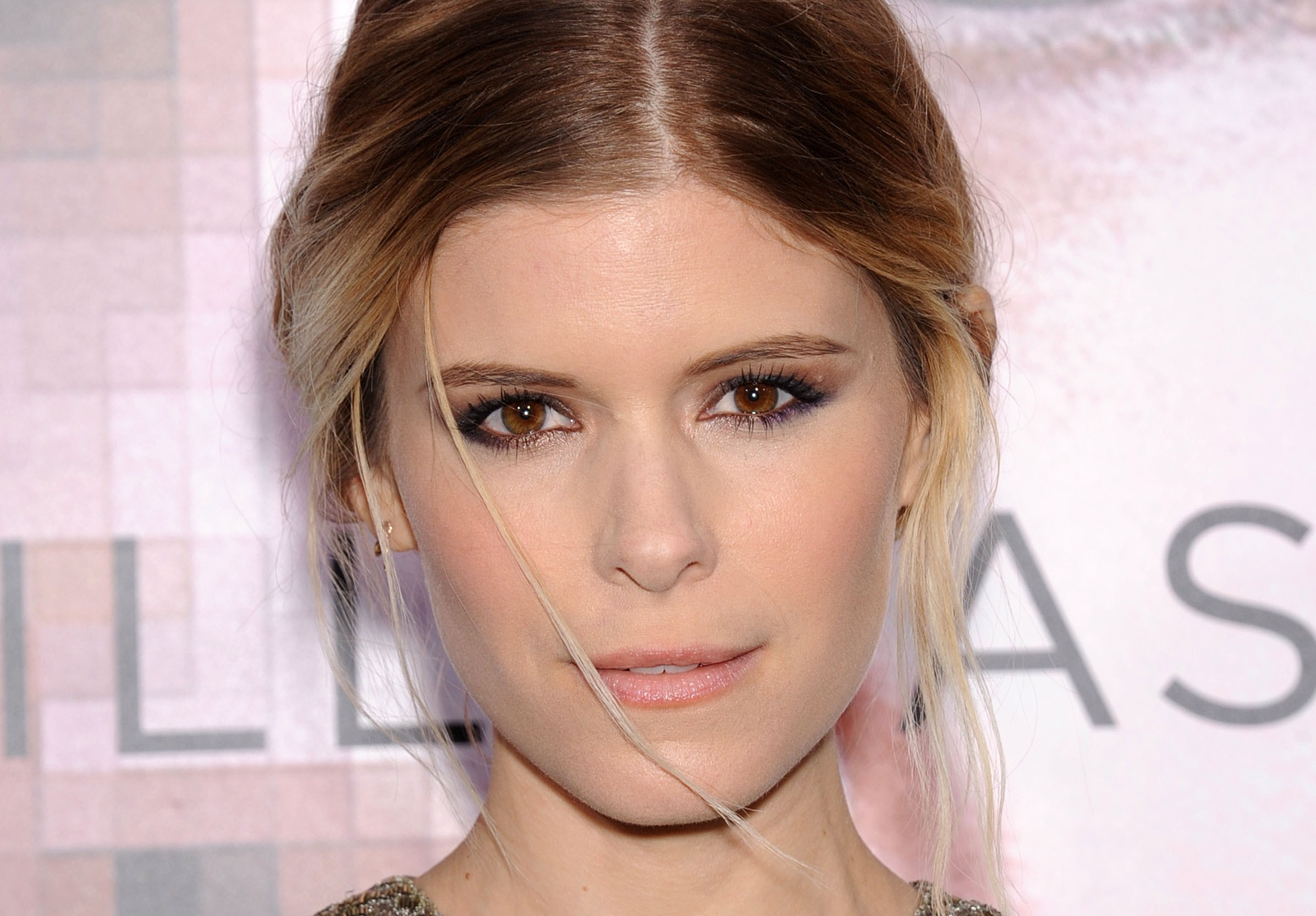 'Captive' Movie Star Kate Mara's Net Worth and Rise to Fame