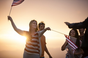 Labor Day 2015 Deals, Discounts and Freebies from Best Buy, Macy's, Orbitz and More