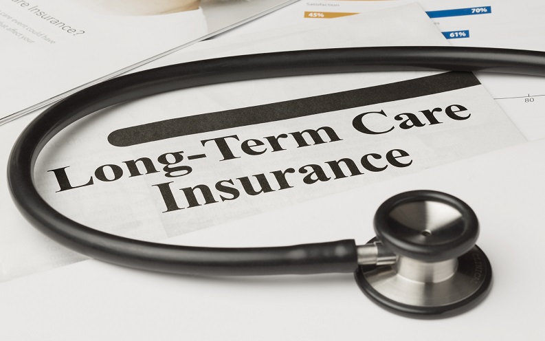 long-term_care_insurance.jpg