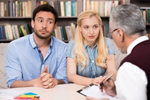 10 Secrets You Should Never Keep From Your Financial Advisor