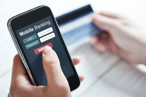 How Your Bank Is Rapidly Adapting to Millennial Banking Habits