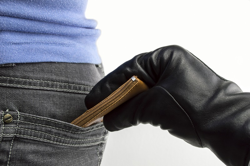 How to Avoid These 12 Scary Money Scams