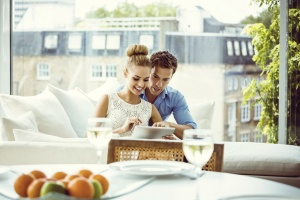 Why Homeowners in Their 30s Shouldn't Worry About Paying Off the Mortgage