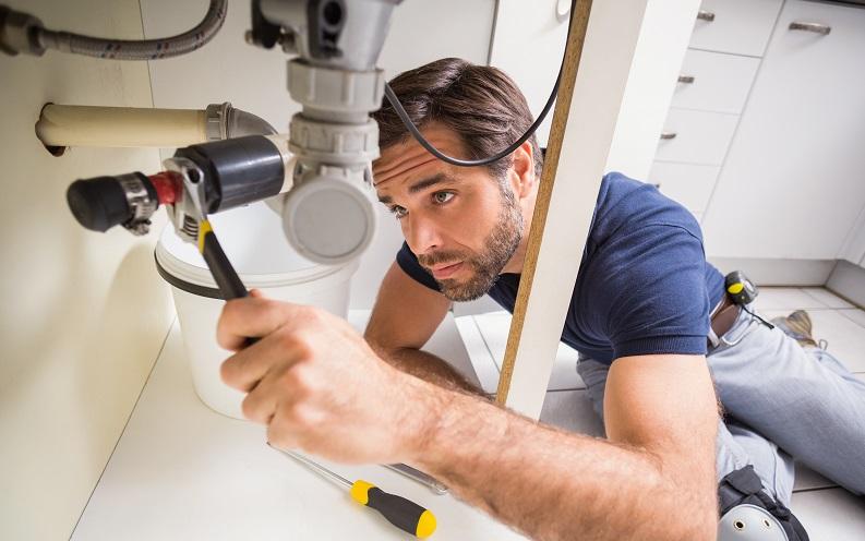plumber_job.jpg