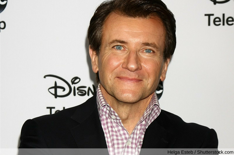 How to Invest Like Shark Tank's Robert Herjavec