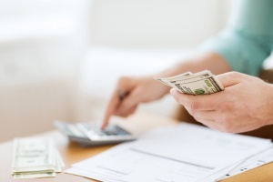 16 Savings Tips From Today's Top Personal Finance Experts