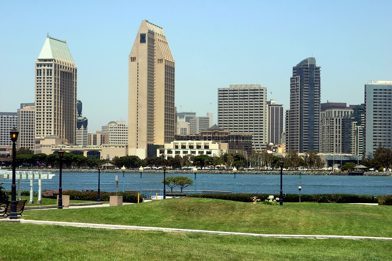 Why It's Better to Buy San Diego Commercial Real Estate Than Build