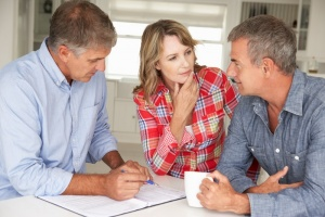 What's the Tax Penalty for 401k Early Withdrawal?
