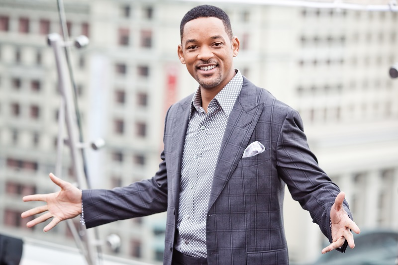 Will Smith Net Worth: 10 Lessons Entrepreneurs Can Learn from 'The Fresh Prince of Bel-Air'