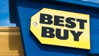 23 Ways to Save Money at Best Buy