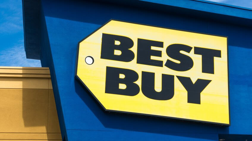 27 Ways to Save Money at Best Buy