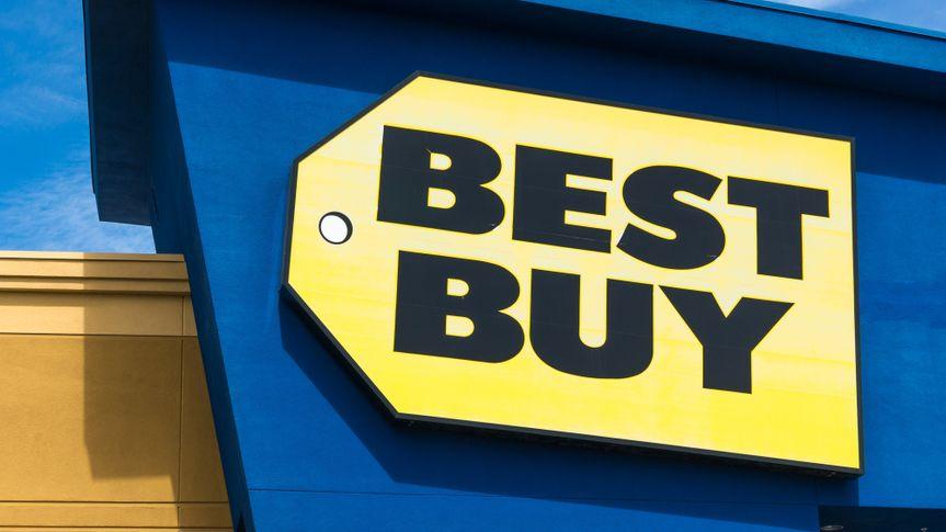 best buy