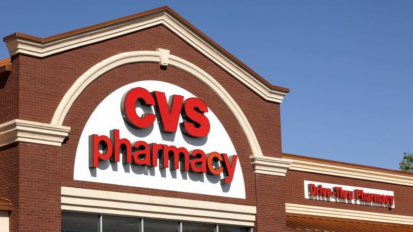 Best and Worst Deals at CVS and Rite Aid