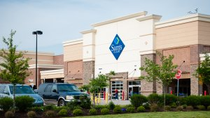 15 Best and Worst Deals at Sam's Club